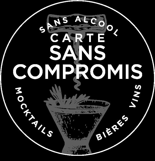 Carte sans compromis